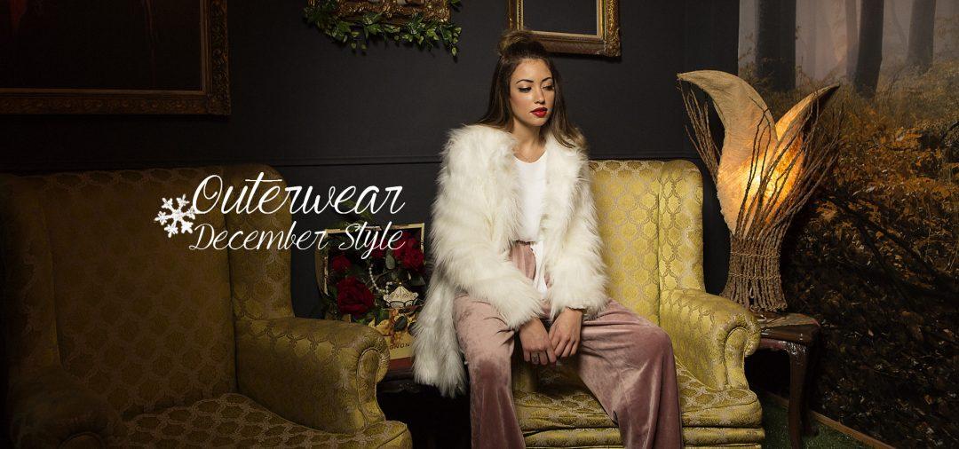 01-outwear-december-style