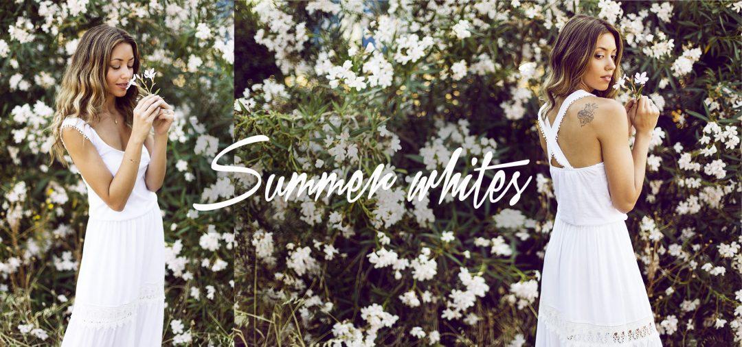 2-summer-whites