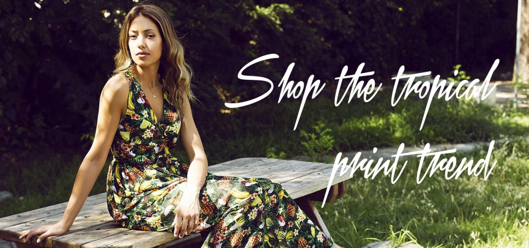 3-Shop-the-tropical-print-trend