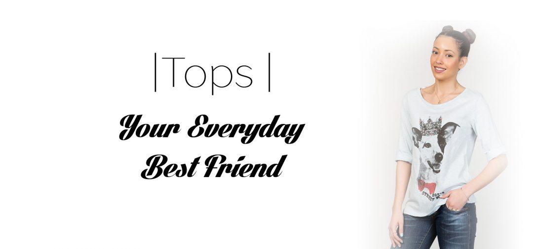 4-tops-best-friend