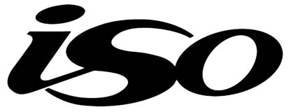 ISO – eshop με νεανικά γυναικεία ρούχα