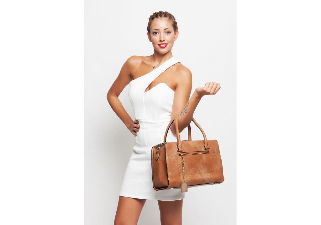 79223cb02467 H ISO φόρεσε τα φθινοπωρινά της! – ISO - eshop με νεανικά γυναικεία ...