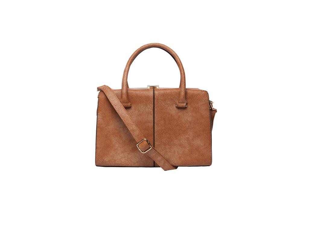 13806f9ec92 Κάμελ τσάντα – ISO - eshop με νεανικά γυναικεία ρούχα