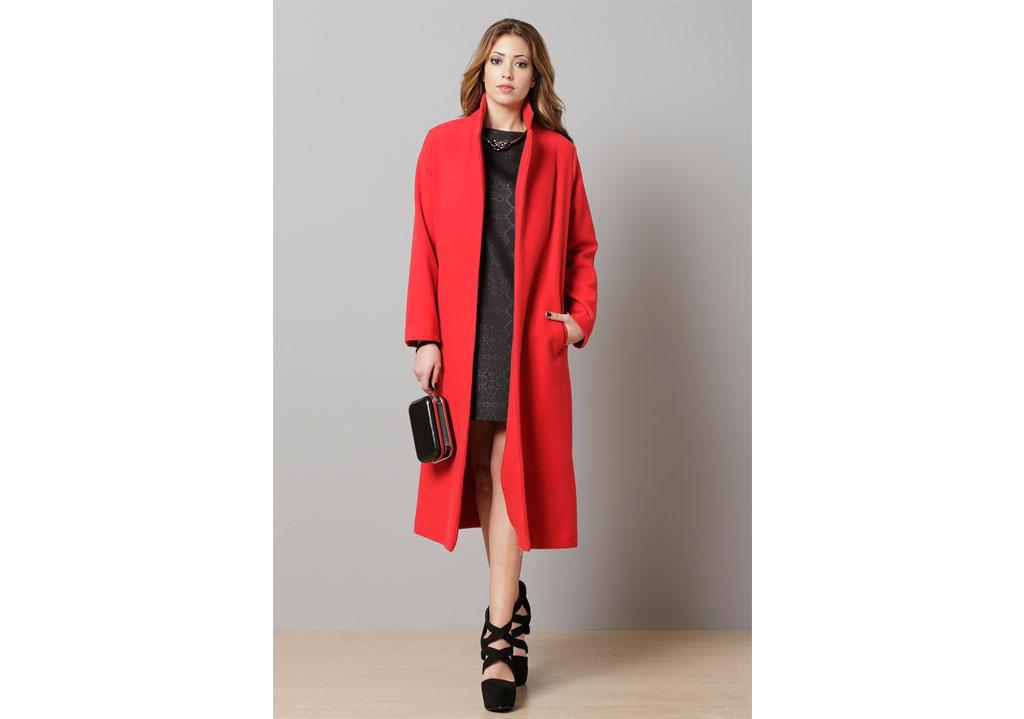 f87259d2577 Παλτό μακρύ – ISO - eshop με νεανικά γυναικεία ρούχα