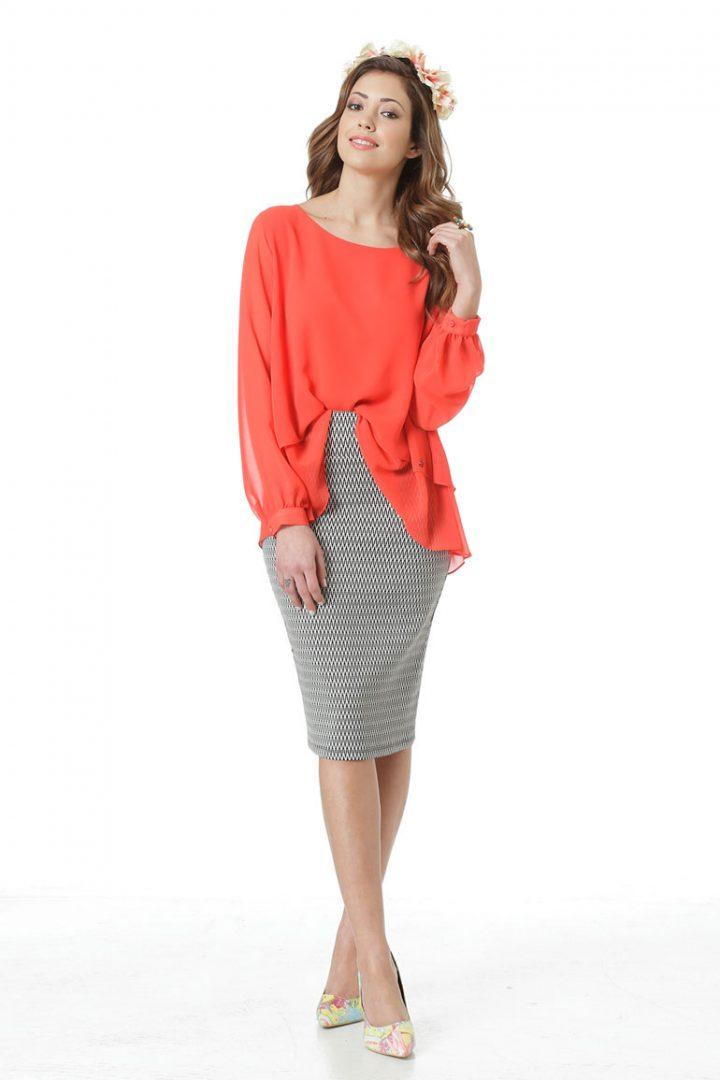 10161fa2c36a ISO New Arrivals – ISO - eshop με νεανικά γυναικεία ρούχα