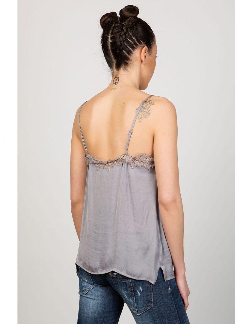 ae78c18635c3 Γκρι τοπ – ISO - eshop με νεανικά γυναικεία ρούχα
