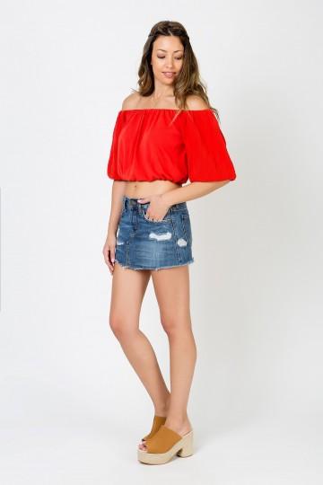 230608f64c2a Τσάντες Archives – ISO - eshop με νεανικά γυναικεία ρούχα