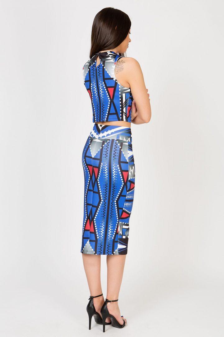 ac6051e2aadb Crop top type – ISO - eshop με νεανικά γυναικεία ρούχα