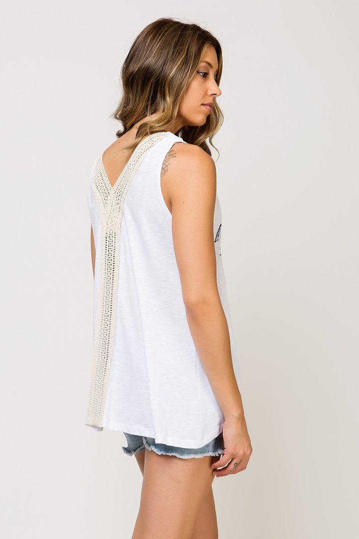 b96ac0ba8032 Top Easy – ISO - eshop με νεανικά γυναικεία ρούχα