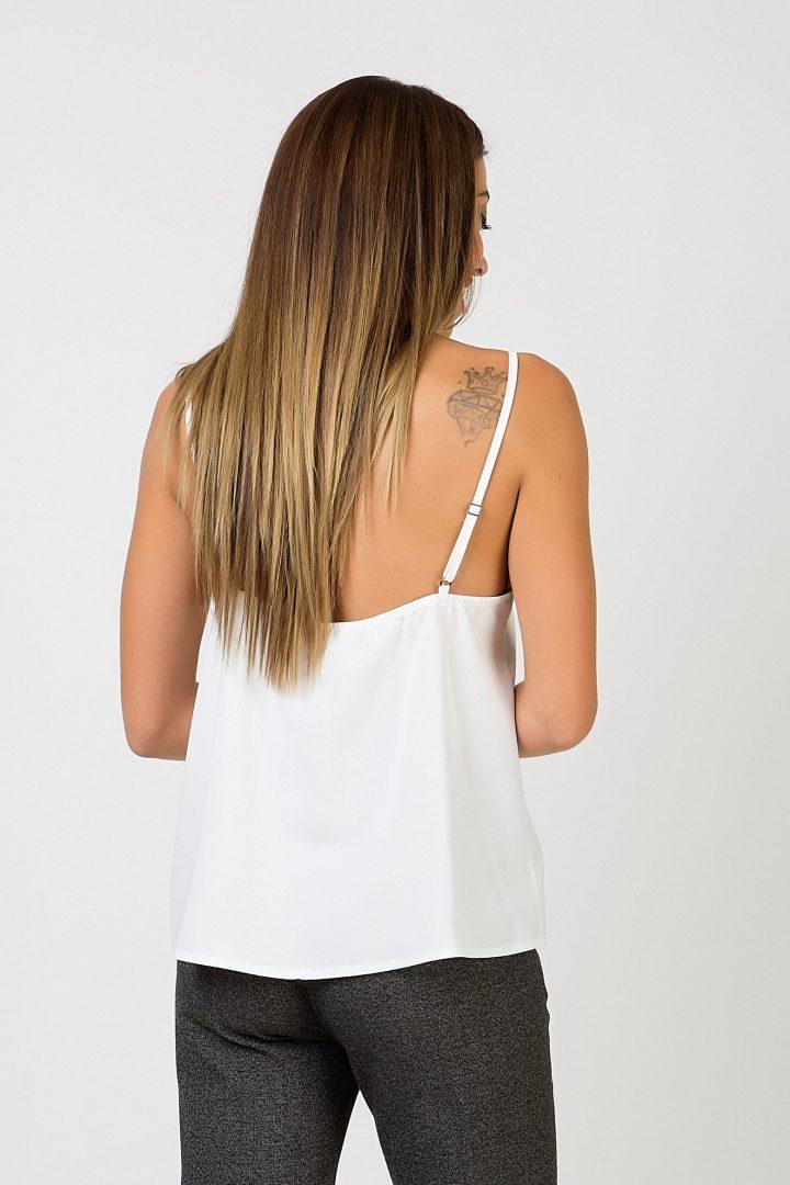Lingerie τοπ – ISO - eshop με νεανικά γυναικεία ρούχα 41b807362fc