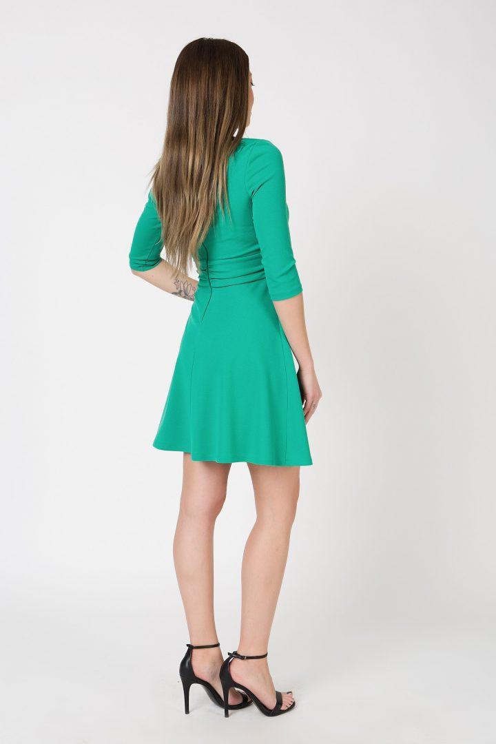 d35ed4ba8fc9 Φόρεμα κλος – ISO - eshop με νεανικά γυναικεία ρούχα