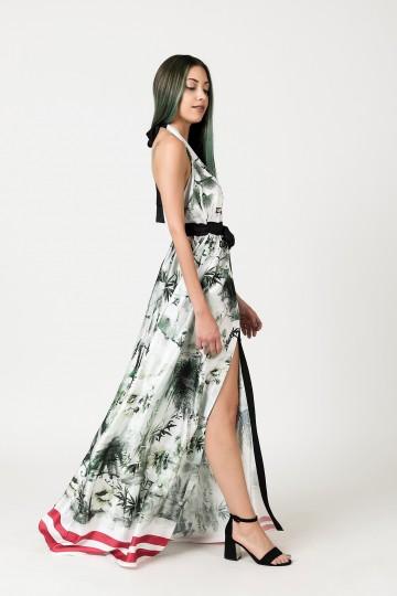 d7856b8a7b0e Home – ISO - eshop με νεανικά γυναικεία ρούχα