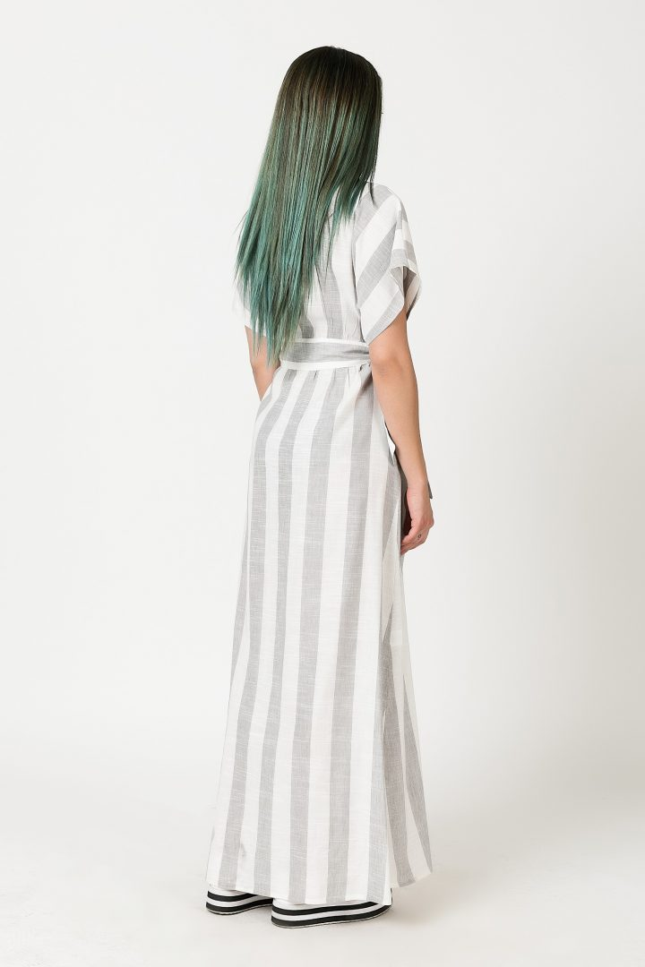 f8fe726d084b Maxi φόρεμα – ISO - eshop με νεανικά γυναικεία ρούχα