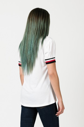 45c822233236 Πουκάμισα Archives – ISO - eshop με νεανικά γυναικεία ρούχα