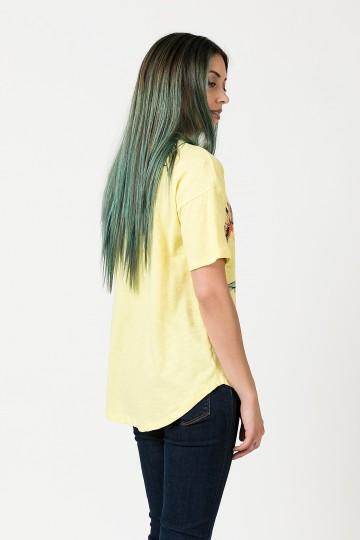 97f57a05eae7 Μπλούζες Archives – ISO - eshop με νεανικά γυναικεία ρούχα